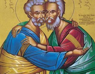 Resultado de imagen de fotos de la unidad de los cristianos